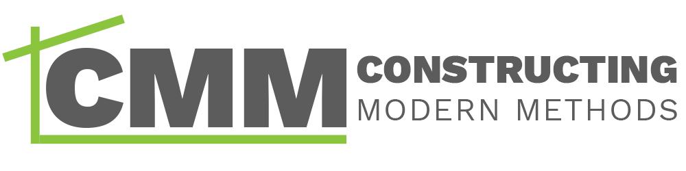 Constructing Modern Methods