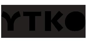 YTKO Logo
