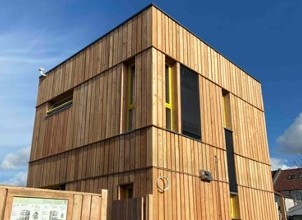 modular housing lock lease